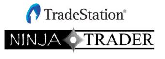 Tradestation-NinjaTrader-ss