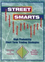 streetsmarts01