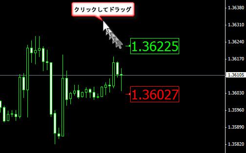 2014-06-25 17-50-06-move1