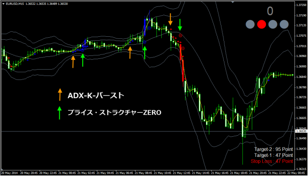 adx-psfx02