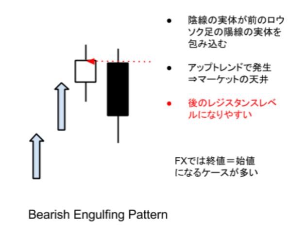 eng-pattern02