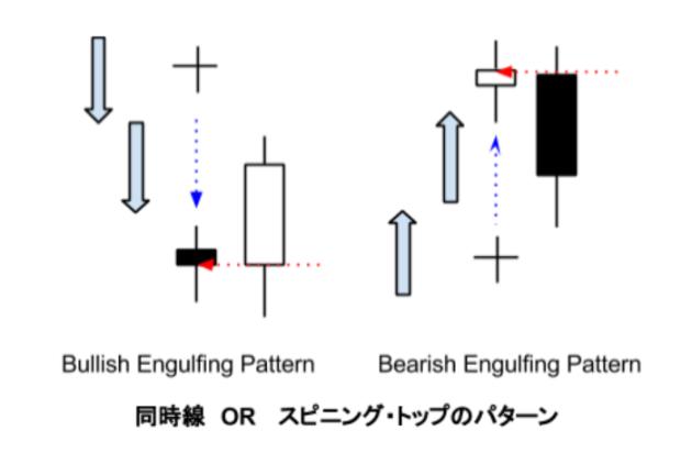 eng-pattern03