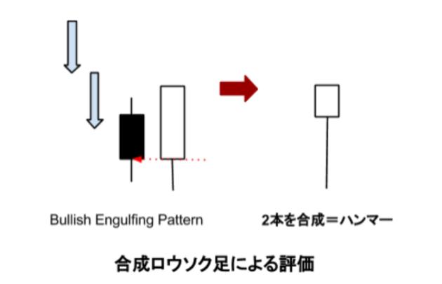 eng-pattern05