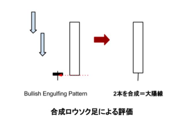 eng-pattern06