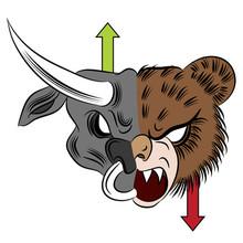 priceaction_Bull_Bear01