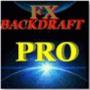プライスアクションJAPAN-FXバックドラフトPRO