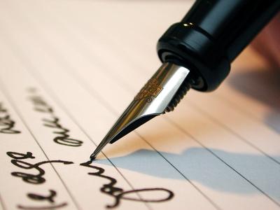 priceaction-writing