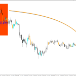 priceaction-japan_mb_pc006a