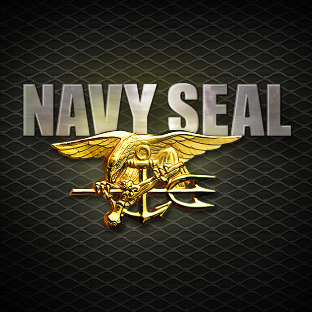priceaction-NavySeals001m