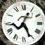 プライスアクションJAPAN-値動きと時間