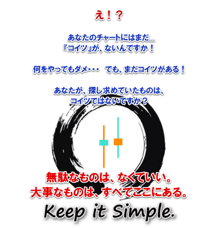 SUPER平均足_keep_it_simple