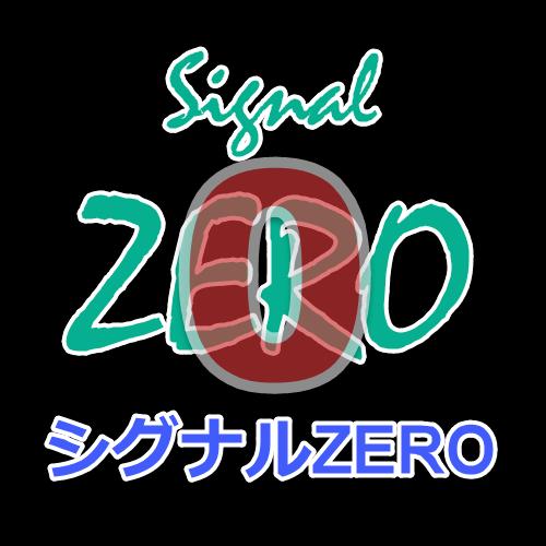 プライスアクションJAPAN_くまひげ先生のシグナルZERO